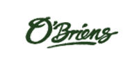 Obrins-weblogo
