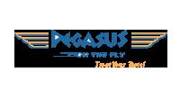 peg-weblogo