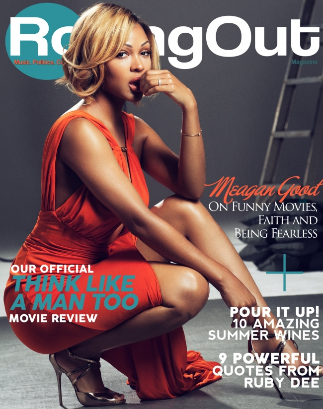 Meagan-Good-for-Rolling-Out